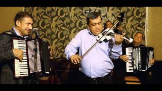 Stefan de la Barbulesti 2014- M-am saturat sa fac bine- cea mai noua melodie 2014 HIT