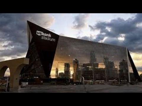 EAS Scenario #32: Not So Super Bowl thumbnail