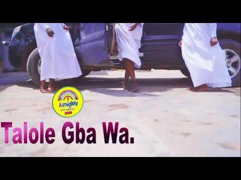 Download Talo le gba wa