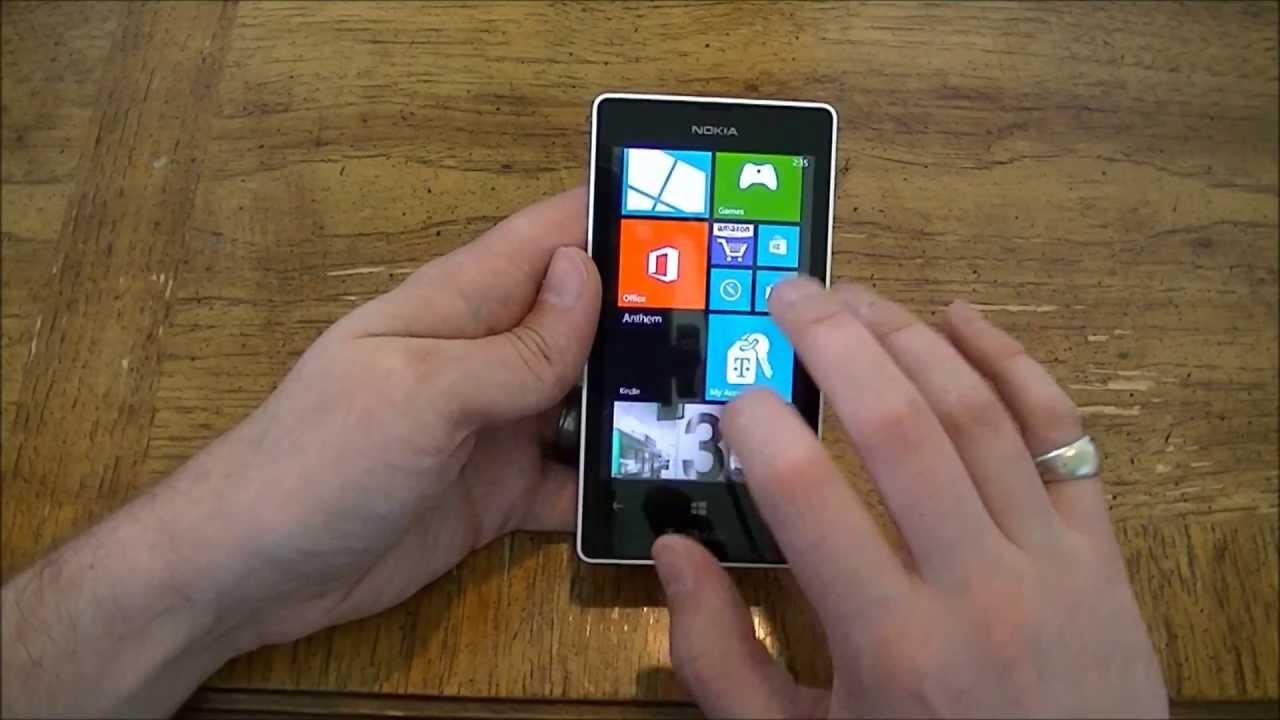 Lumia 521 denim update - Nokia Lumia 521 Windows Phone In Action