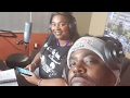 My Vest 106liveradio On The FHO RADIO SHOW