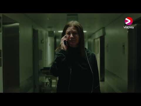 Advokaten säsong 2 | Teaser | A Viaplay Original