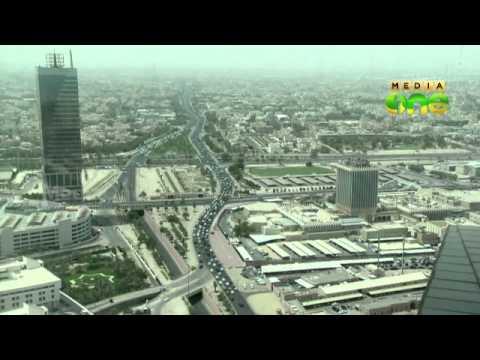 Kuwait targets Asian oil market