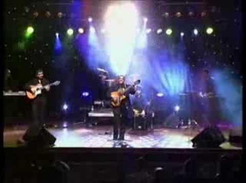 Power of love version flamenco