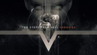 Two Steps From Hell - Forge