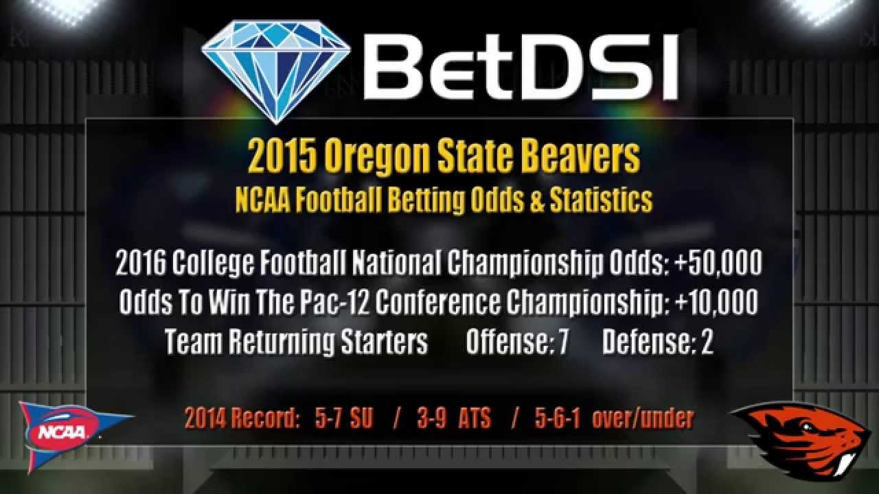bonus code sportsbook college football spreads 2015