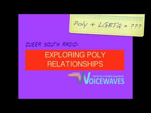Queer Youth Radio, Long Beach