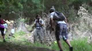 Baixar 2015 King of the Mountain Race Bagpipe Music