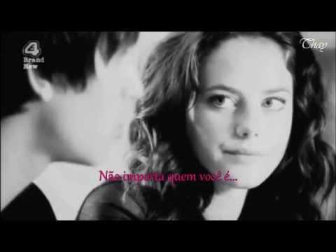 Scars - Allison Iraheta ♪
