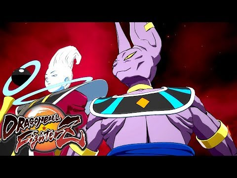Dragon Ball FighterZ - GETTING BETTER ONLINE! (Xbox One 1080p 60fps)