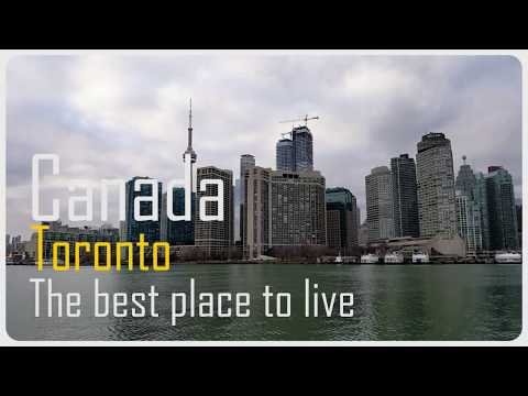 Lambton College in Toronto|Change your Life with Lambton College_Hugo Cukurs