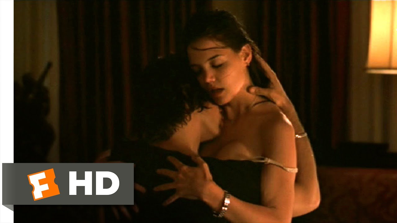 Download Teaching Mrs. Tingle (7/9) Movie CLIP - Carnal Conquest (1999) HD