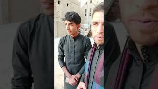 شاهد كرار الزينبي و سيف السنجري ذكر خاص إلى حمودي ال جمعه  منشد العراق اصوات تجنن