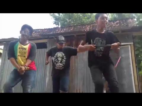 Jaran goyang - cover - (Official Video)