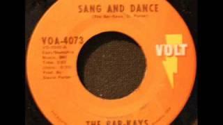 Play Sang And Dance