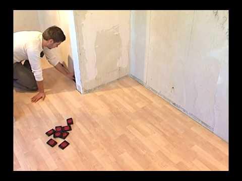 Bessey Av2 Adjustable Laminate Floor Spacers From Tw Wholesale Youtube