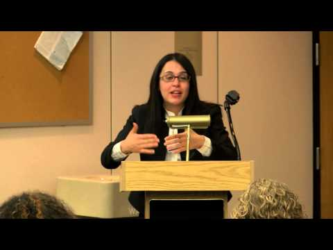 Challenging Authority: A Symposium in Honor of Derrick Bell - Roundtable Discussion Part 2