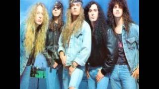 Steelheart - Take Me Bakc Home