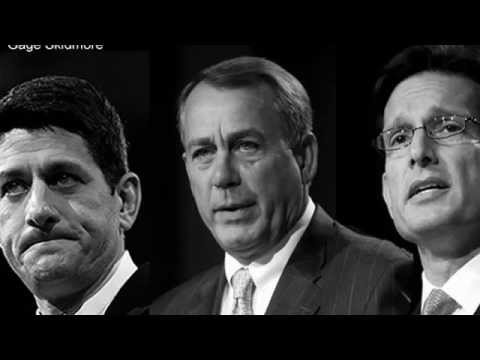 Republicans Exposed from YouTube · Duration:  4 minutes 48 seconds