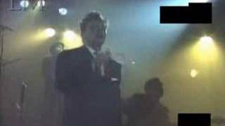 Luis Miguel - Renacer(Inedita)