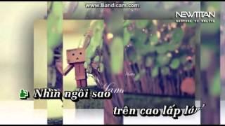 Bí Mật Trái Tim - Song Ca ( mời bạn nữ Feat )