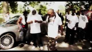 Champ Da HillBilly Ft. RoaddaLo, Big Doon, No Love Video Mix