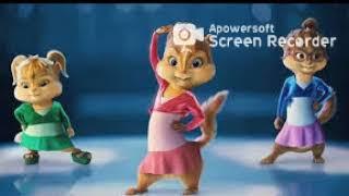 Nil Karaibrahimgil - Hadi İnşallah (Hadi İnşallah Film Müziği) (Alvin Ve Sincaplar)