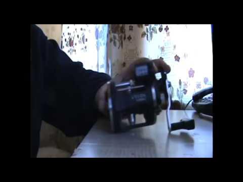 . В интернет магазине ножиков в москве и санкт-петербурге. У нас можно купить нож kizer по. Складной нож kizer velox-2, сталь vg-10, рукоять g10.