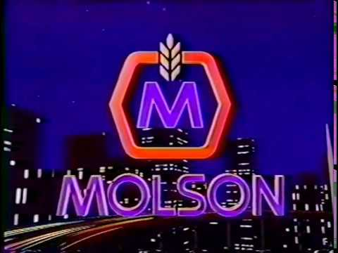 199394 Molson HNIC on CBC