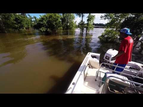 Savage Boys Outdoors Lake Livingston Fishing 1080Hd