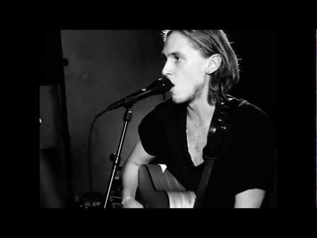 thomas-stenstrom-dansen-fore-doden-live-stockholm-sofie-johansson