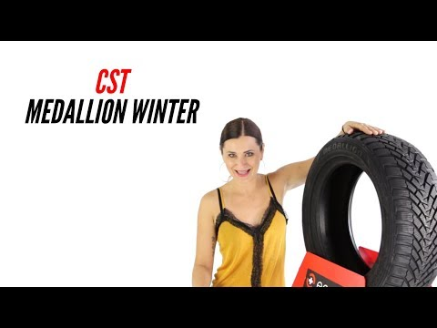 cst-medallion-winter-review-/-Übersicht
