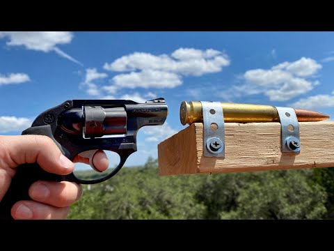 Will a bullet impact set off a 50 cal round?