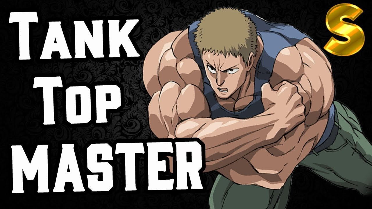 s-class-tank-top-master-one-punch-man-discussion