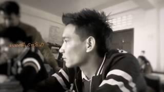 ຄິດຮອດ(khid hod) ອຸຄະຣະເດດ(ອ່ອນ) คิดถึง_อุคระเดช(อ่อน)_Thabou Officail MV