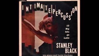 Stanley Black  - Mack The Knife (Kurt Weill - The Threepenny Opera)