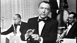 Alvino Rey and King Sisters 25th Anniversary from 1965 King Family Show