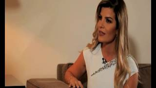 بالفيديو.. صابر الرباعي: «ياريت كنت عايش في زمن غير الزمن ده»