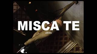El Nino feat. Amuly si Jianu - MISCA-TE (Prod. Big Up Music)