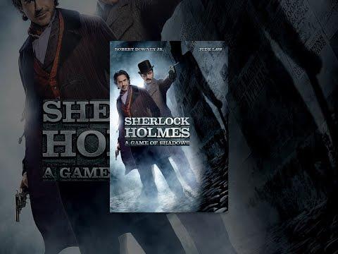 Сериал Шерлок смотреть онлайн 3 сезон