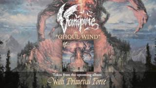Play Ghoul Wind