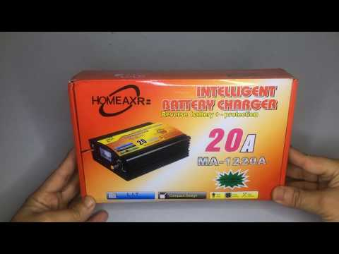 20-amp-truck-battery-charger---charger-biggest-batteries-in-few-hours---20a-heavy-battery-charger