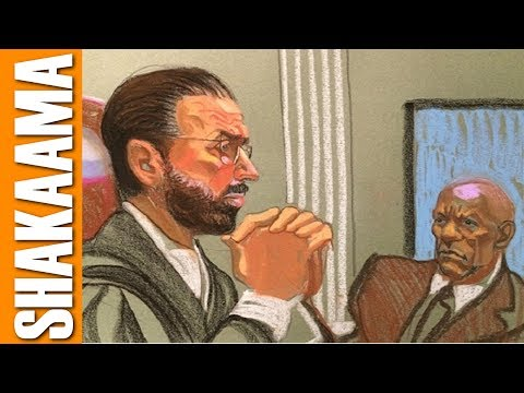 BILL COSBY TRIAL | Judge Corruption Exposed