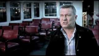 Watch Jimmy Barnes Out In The Blue video