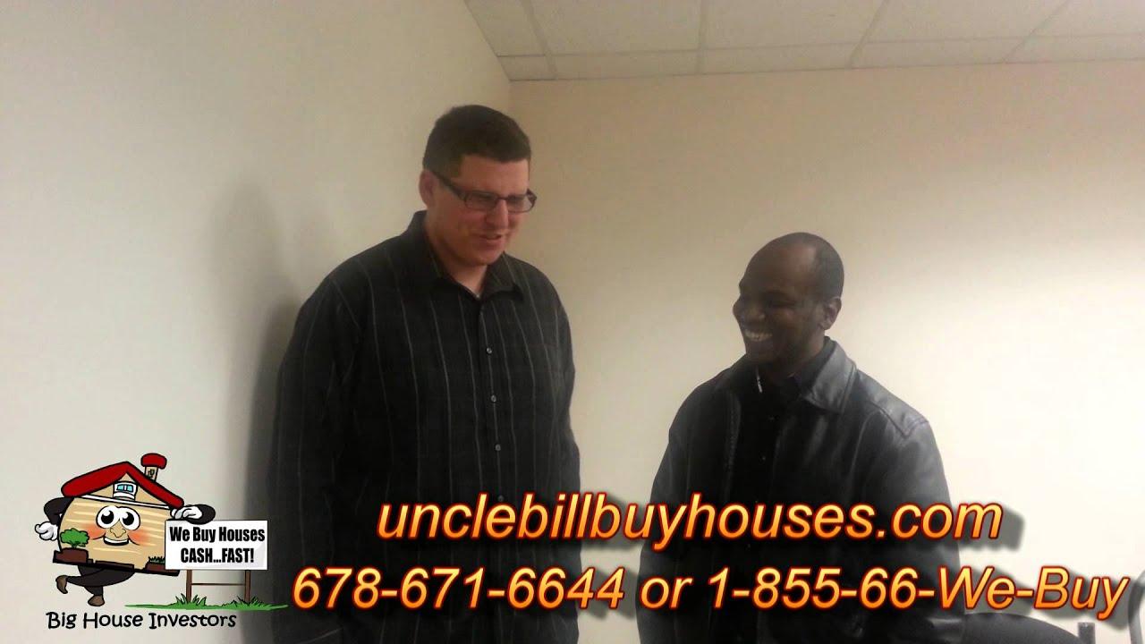 We Buy Houses Rex, Ga [ 1-855-66-WE-BUY [ Sell My House Fast Rex,Ga [ 30273