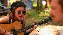 Ness Creek Music Festival 2018