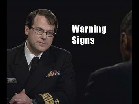 Warning Signs: Seasonal Flu