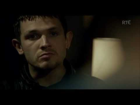 Love/Hate | RTÉ One | 'I'll Hunt Him Down For Sport.'