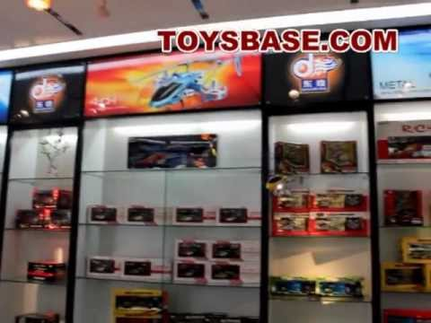 Cheap RC Helicopter Radio Control China Supplier RPC127713
