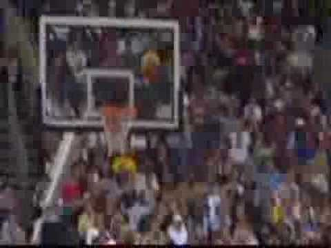 Allen Iverson Highlight from 2004 & 2005 Season